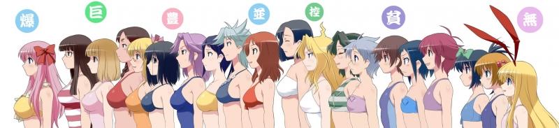 mangasakushasaki12.jpg