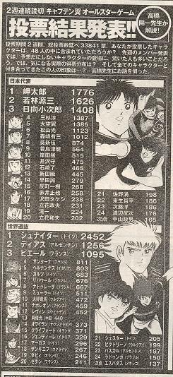 mangasakushatakahashiyouichi000.jpg