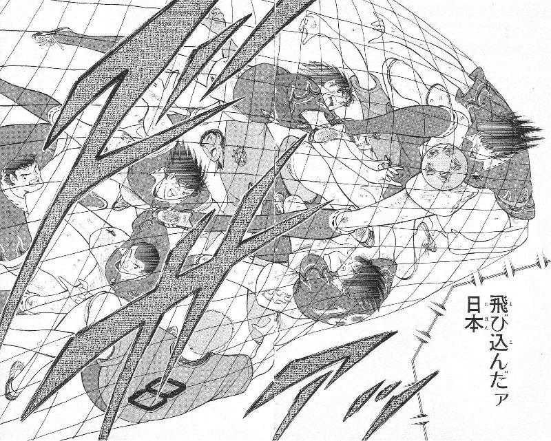 mangasakushatakahashiyouichi186.jpg