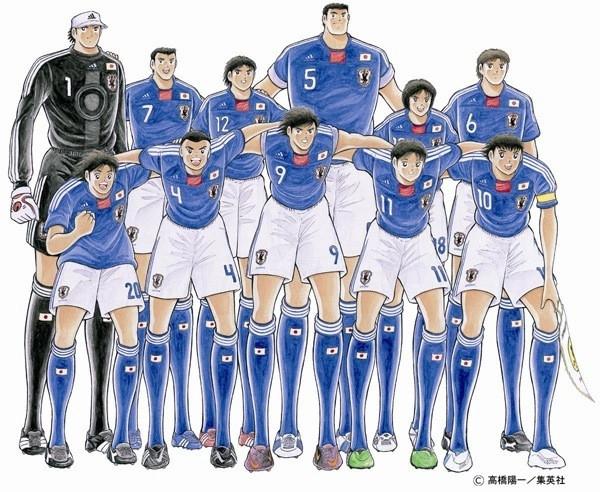 mangasakushatakahashiyouichi291.jpg