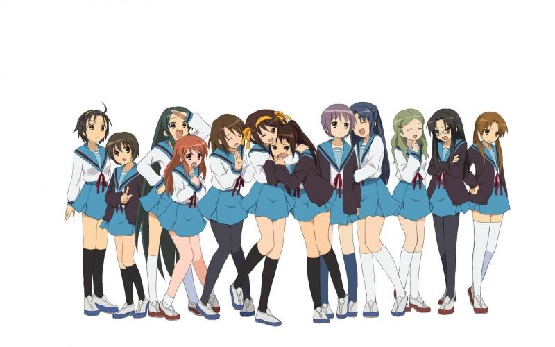 mangasakushatanigawa21.jpg