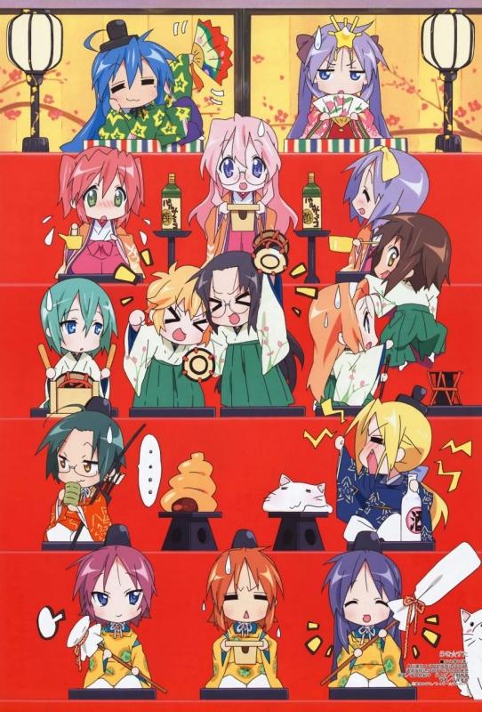 mangasakushayoshimizu11.jpg
