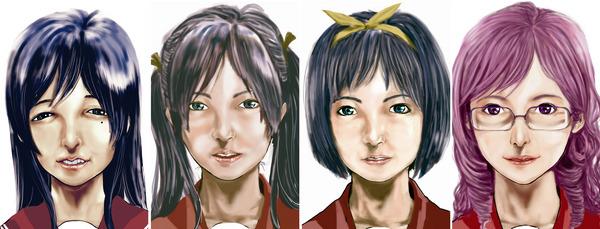 mangasakushayoshimizu60.jpg