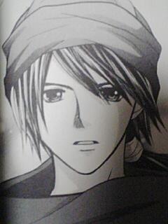 mangasakushayukimiyayino03.jpg