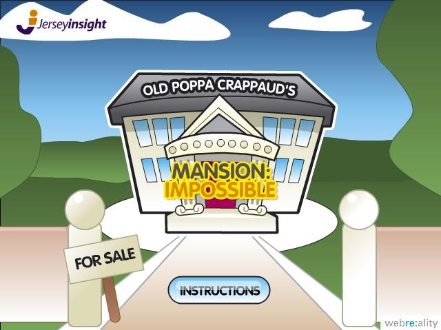 mansion00.jpg