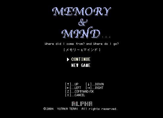 memorymind00.jpg