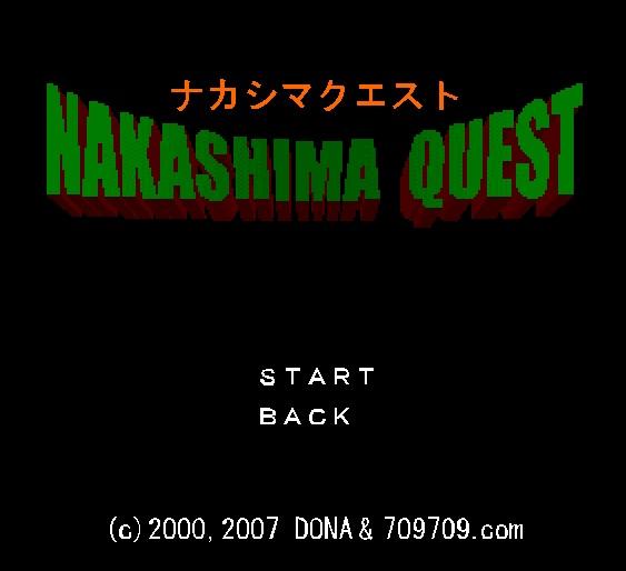 nakashima00.jpg