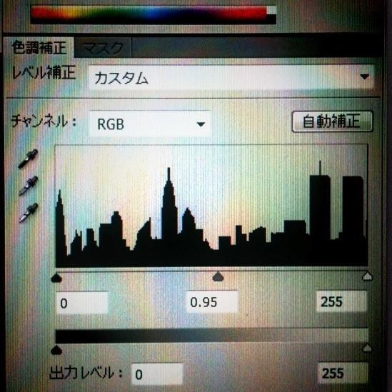omoshiro0701.jpg