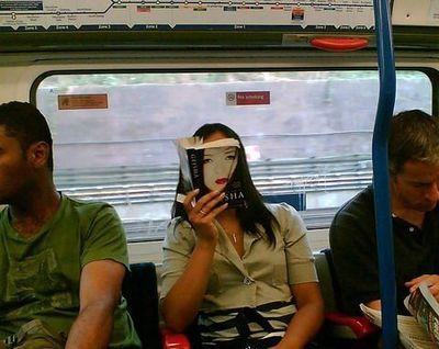 omoshiro3004.jpg