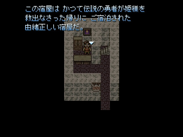 sakubannotanoshimi01.jpg