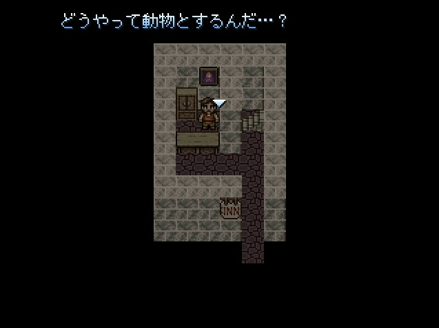 sakubannotanoshimi24.jpg