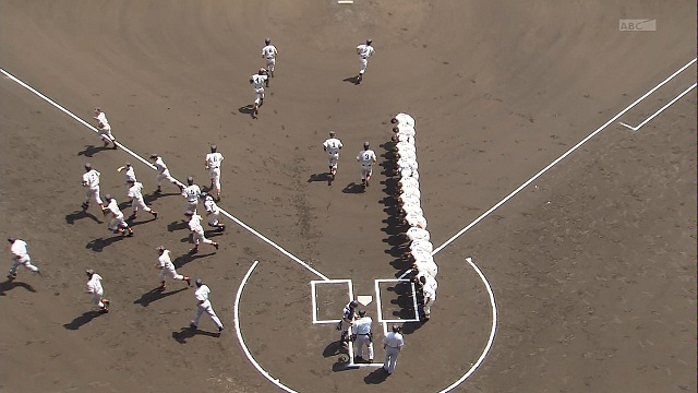 sportbaseball052.jpg
