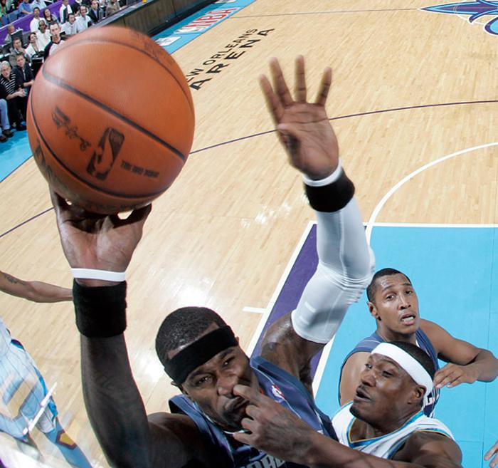 sportbasket05.jpg