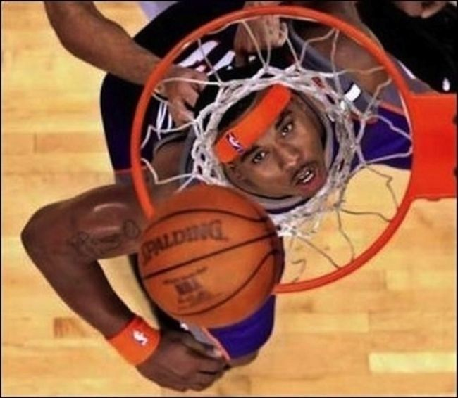 sportbasket07.jpg