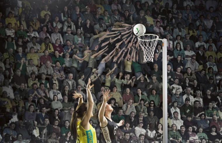 sportbasket501.jpg