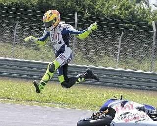 sportrace601.jpg
