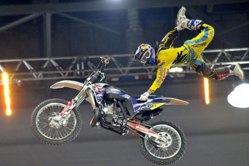 sportrace602.jpg