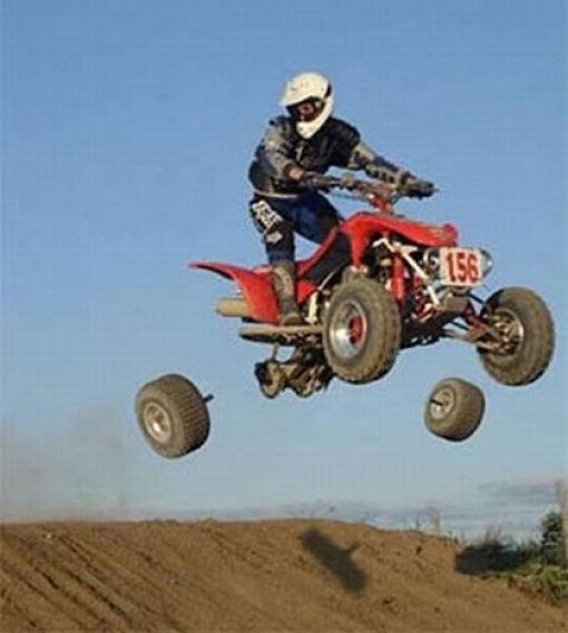sportrace604.jpg