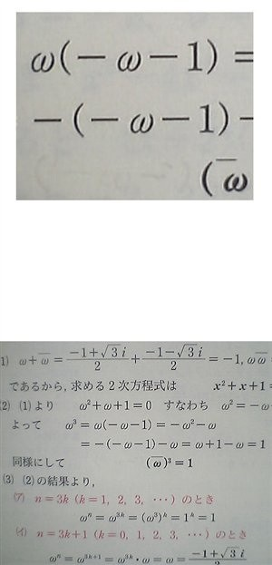 testsansuu22.jpg
