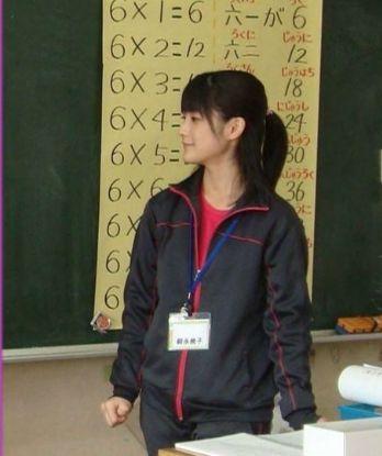 yuumeijinmomoti04.jpg