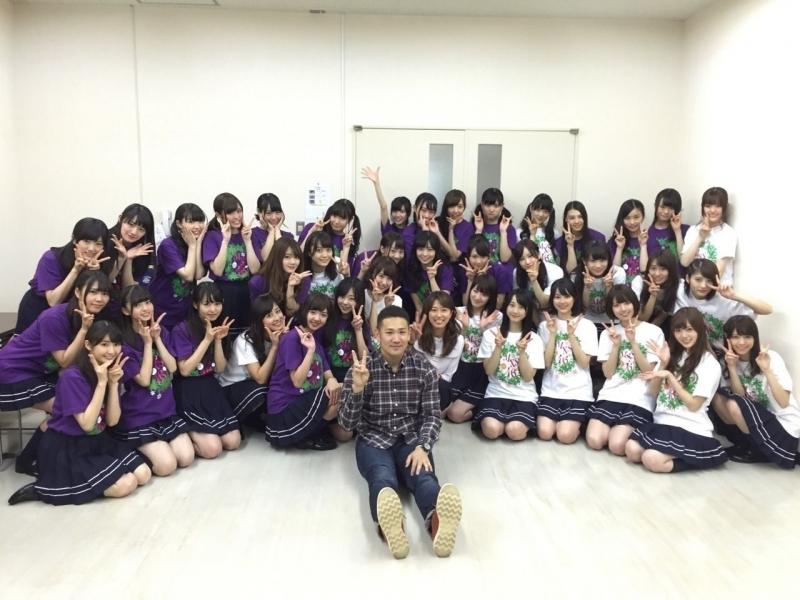 yuumeijintanakamaa02.jpg