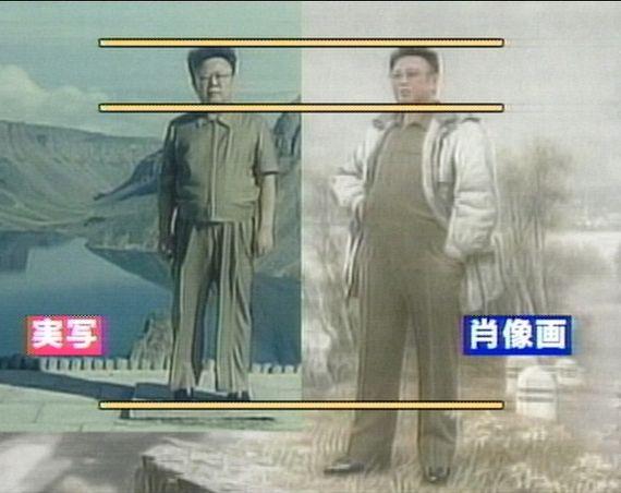 yuumeiseijika888.jpg