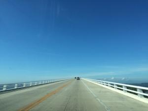 Day4島への橋