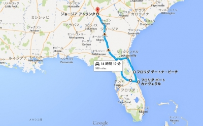March2015地図
