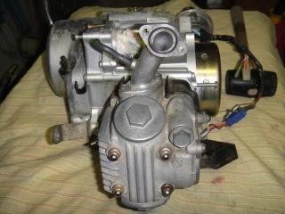 DSC00185.jpg