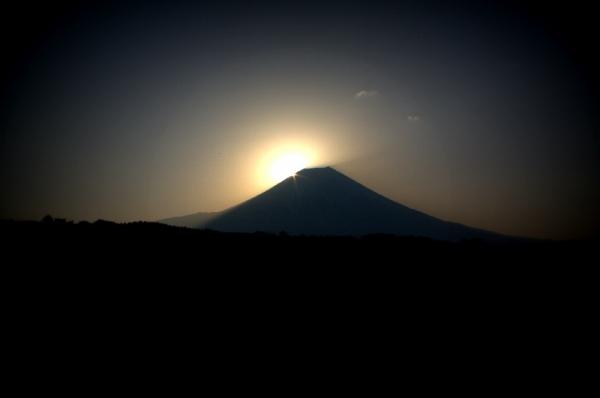 朝霧ジャンボリー025