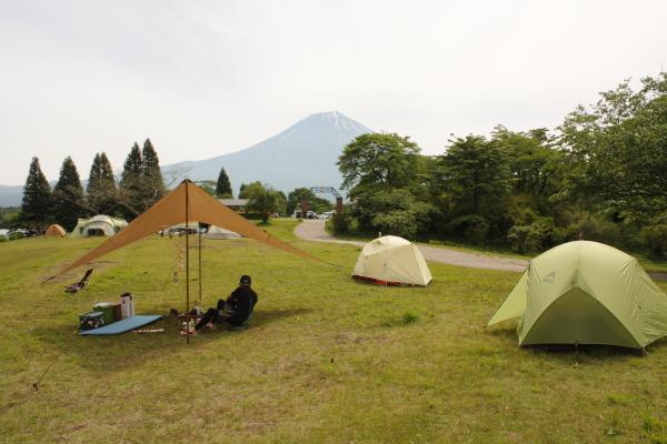 2015-05-23田貫湖002