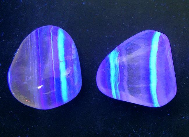 No.672 Fluorite