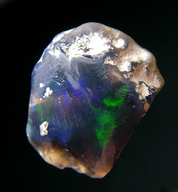 No.680 Opal