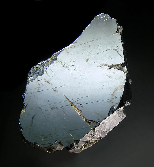 No.681 Hematite