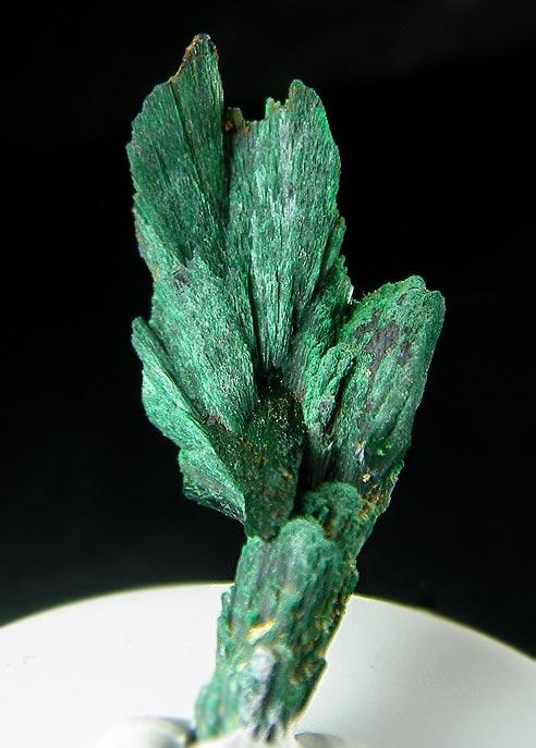 No.700 孔雀石