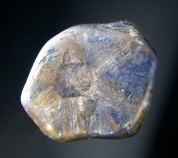 No.701 Sapphire