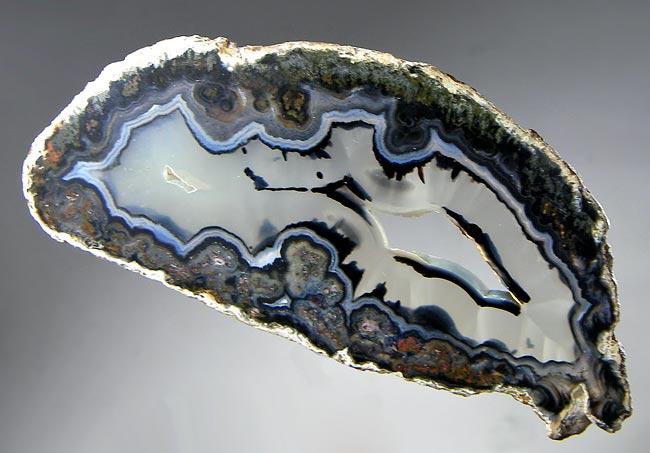 No.708 Agate