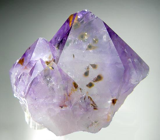 No.713 鉱物