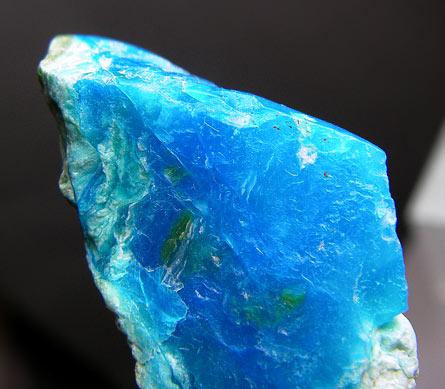 No.724 Opal