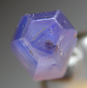No.728 Sapphire