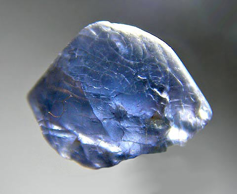 No.729 Spinel