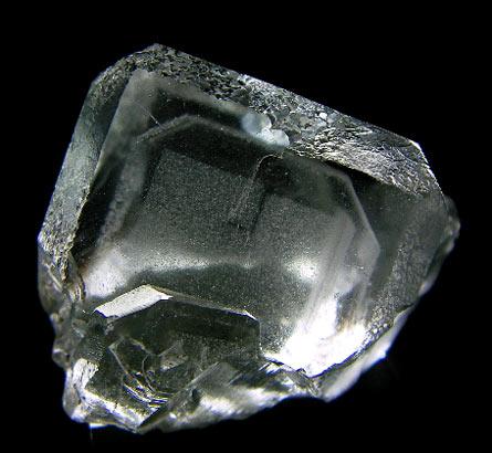 No.730 Fluorite