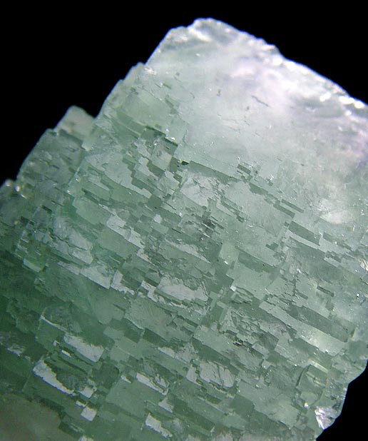 No.732 Fluorite