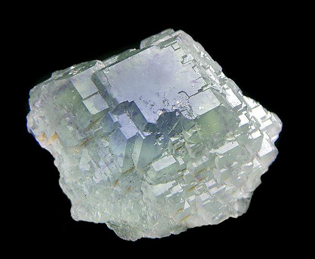 No.735 Fluorite