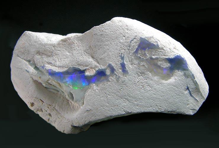 No.679 Opal