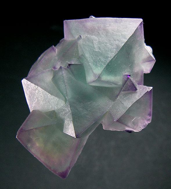 No.621 Fluorite