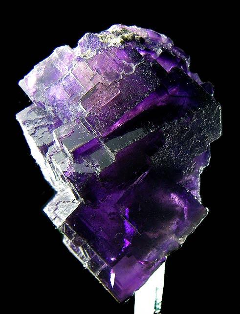 No.723 Fluorite