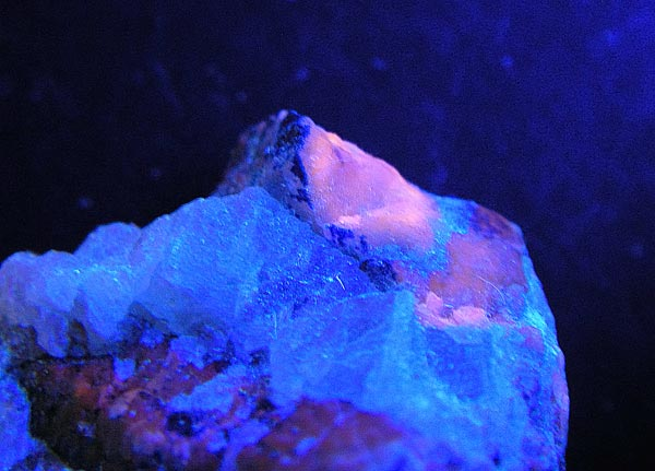 No.706 Afghanite