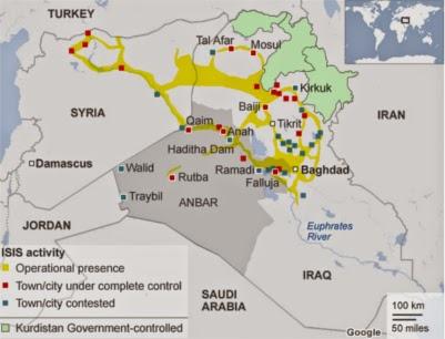 2014_Iraq_ISIS_Mapjpg2.jpg