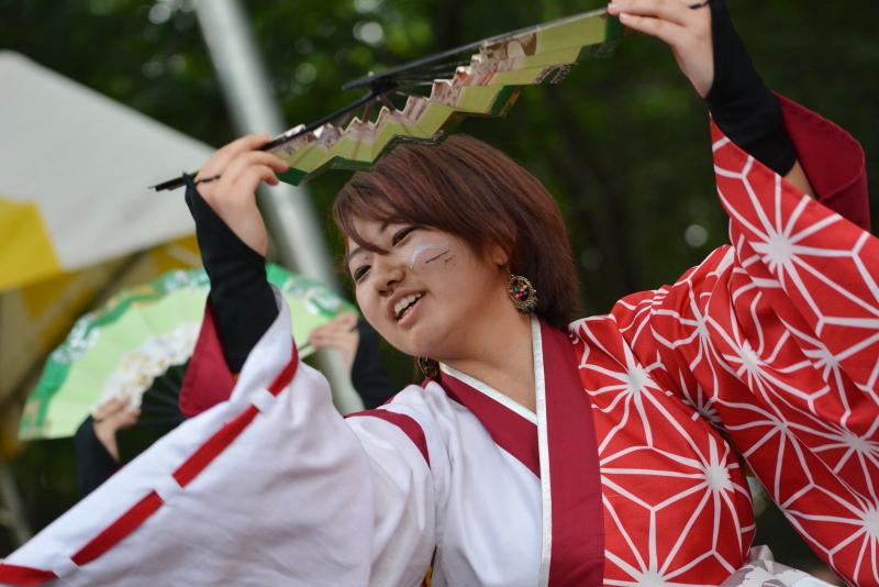 Saika2014-08-02-17-05-52.jpg